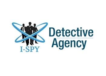 I-SPY DETECTIVE AGENCY