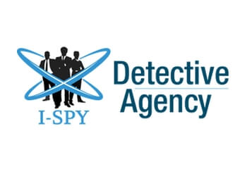I-Spy Lincoln