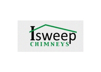 I Sweep Chimneys