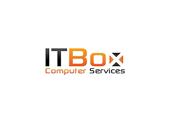 ITBox Computer Services