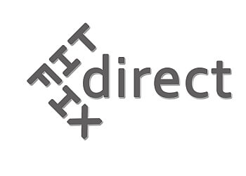 IT Fix Direct
