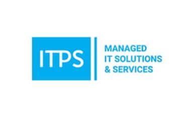 IT Professional Services Ltd.