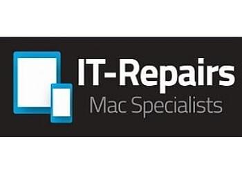 IT Repairs
