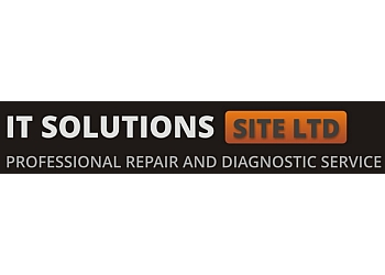IT Solutions Site Ltd.