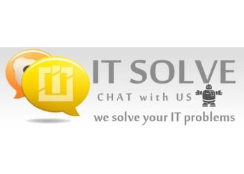 IT-Solve