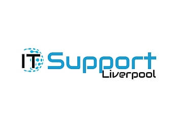 IT Support Liverpool