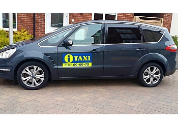 I Taxi