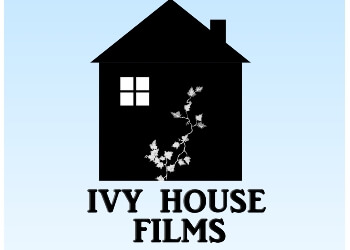 IVY HOUSE FILMS