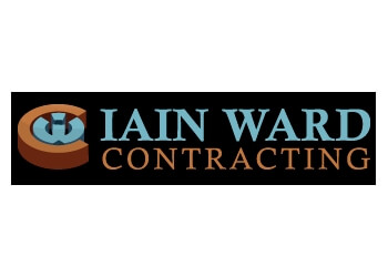 Iain Ward Contracting