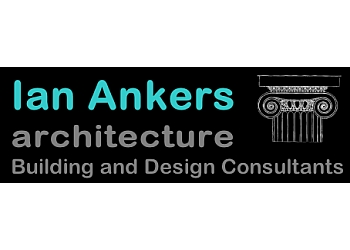 Ian Ankers Architecture Ltd.