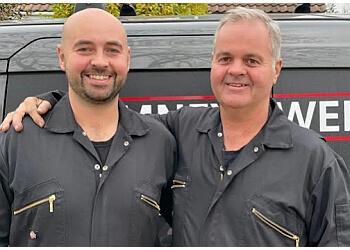 Ian Gay Chimney Sweep