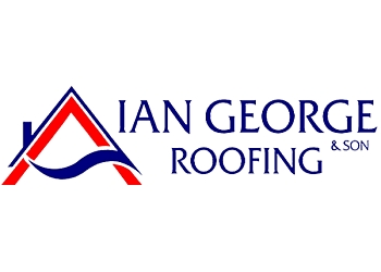 Ian George & Son Roofing