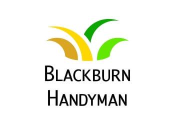 Ian Kay - Blackburn Handyman