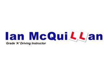 Ian McQuillan Driving School