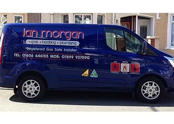 Ian Morgan Gas Heating and Plumbing