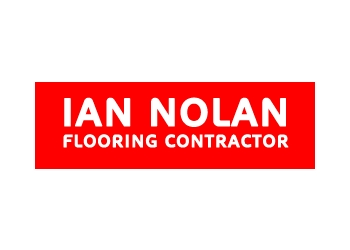 Ian Nolan Flooring Contractor