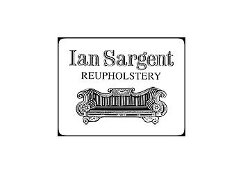 Ian Sargent Reupholstery