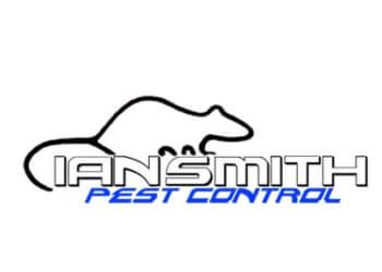 IanSmith Pest Control