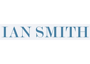 Ian Smith Tutoring
