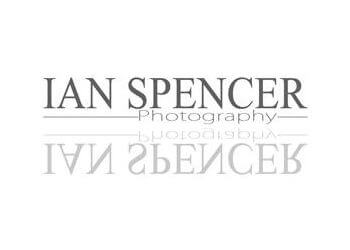 Ian Spencer Photgrapher