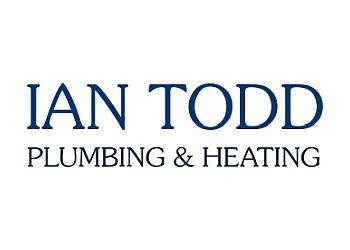 Ian Todd Plumbing & Heating