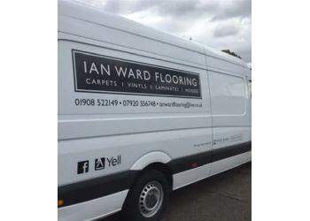 Ian Ward Flooring Ltd