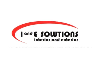 I and E solutions
