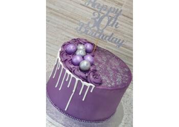 Ice 2 C U Cupcakes & Celebration Cakes