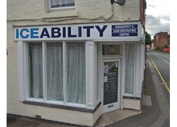 Iceability
