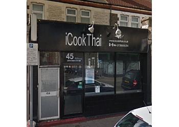 Icook Thai