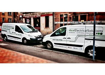 Ideal Electrical Solutions ltd.