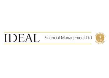 Ideal Financial Management Ltd.