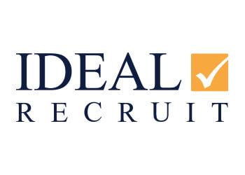 Ideal Recruit