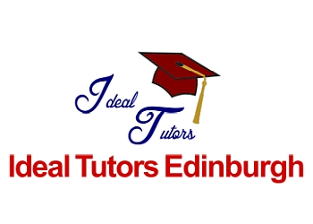 Ideal Tutors