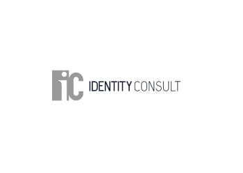 Identity Consult