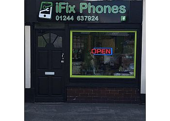 Ifix Phones