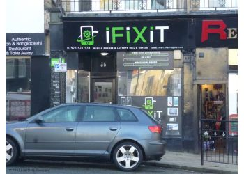 Ifixit