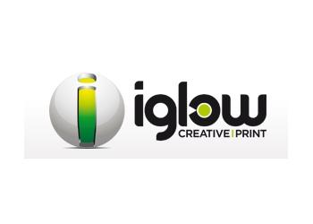 Iglow Creative & Print Ltd.