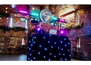 IllumiNight Mobile Disco
