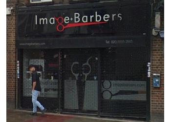 Image Barbers
