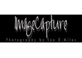 ImageCapture
