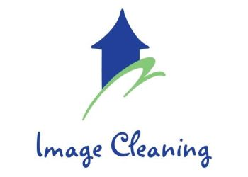 Image Cleaning
