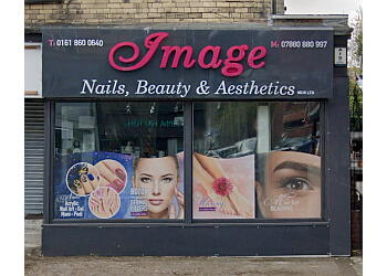 Image Nails & Beauty