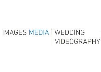 Images Media