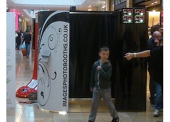 Images Photobooths