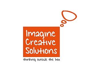 Imagine Creative Solutions