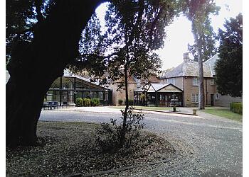 Imagine Spa & Health Club
