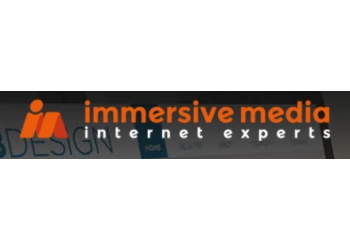 Immersive Media Ltd.