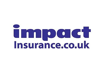 Top Rated Travel Insurance Uk