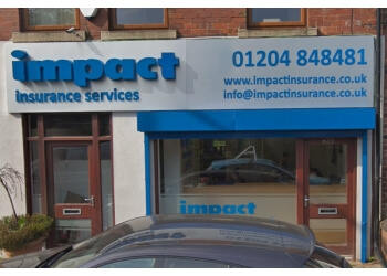 Impact Insurance